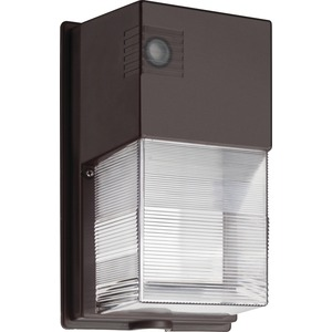 LED WALPAK 50K 2100L UNV PHOTOCELL DDB