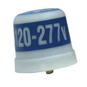 LC4536C PHOTO CONTROL 277V LOCKING