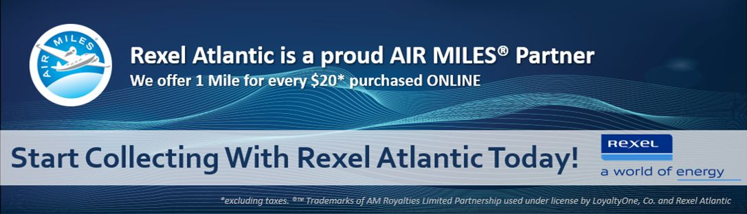 Air Miles Banner.jpg