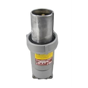 ACP1034CD 100A 3P4W 600V ARCTITE MALE