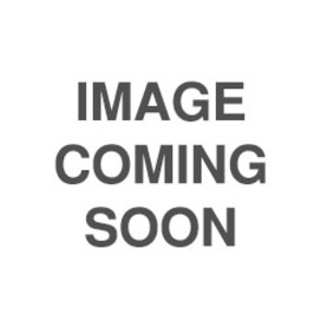 58755 100QCLDC(ESR)120V