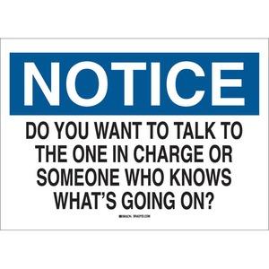 38056 DO YOU...