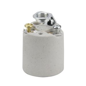 31528 660W 250V INC LAMPHOLDER % HICKY