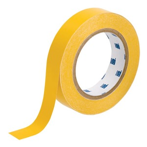 36301 PIPE BANDING TAPE