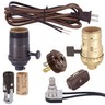 Repair Parts & Accessories