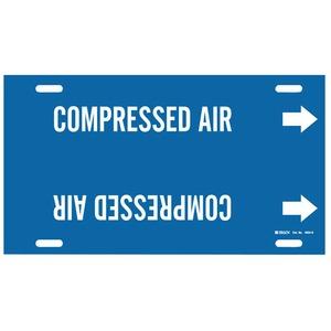4034-G 4034-G COMPRESSED AIR BLU/WHT STY