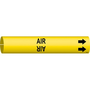 4003-A 4003-A AIR/YEL/STY A