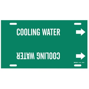 4042-H 4042-H COOLING WATER/GRN/STY H