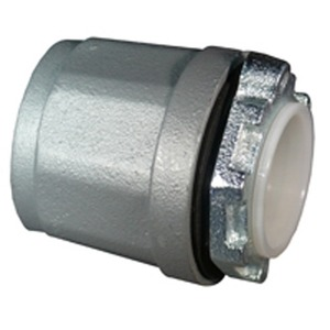 HUB300 3 RIGID CONDUIT HUB FITTING