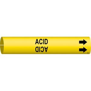 4000-D 4000-D ACID/YEL/STY D