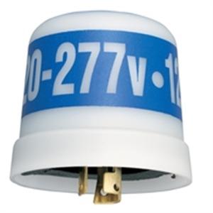 EK4536 ELECTRONIC LED TWIST LOCK