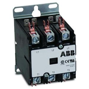 DP40C3P2 DP CONTR 40A 3P 240/208V