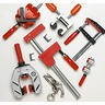 Fixing And Clamping Tools