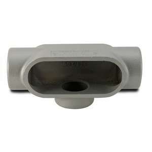 T67 20 CAST TFITTING FORM 7