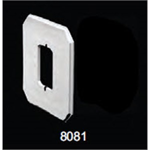 8081FC COVER ONLY