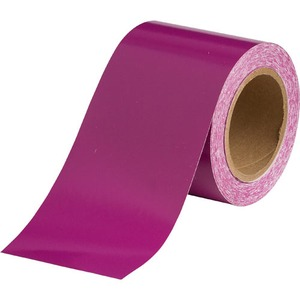 36318 PIPE BANDING TAPE