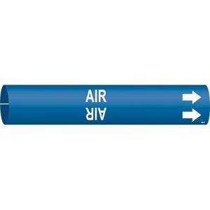 4002-D 4002-D AIR/BLU/STY D