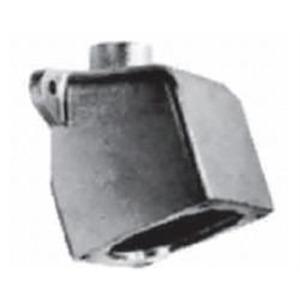 AEE23 30A 600V ARCTITE BACL BOX C/W
