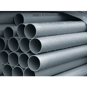 5IN X 10FT LENGTH TYPE II DUCT 008250