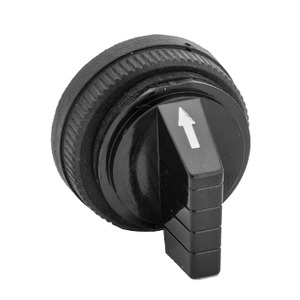 9001B11 30MM SHORT HANDLE FOR SELECTOR S