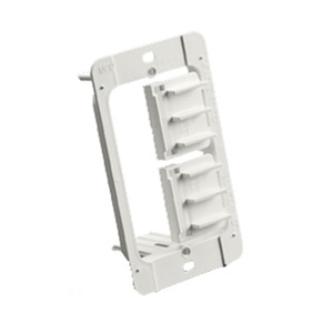 MP1P MOUNTING PLATE BRACKET