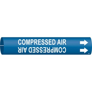 4034-A 4034-A COMPRESSED AIR/BLU/STY A