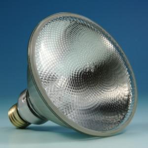14515 75PAR38/CAP/FL 130V LAMP