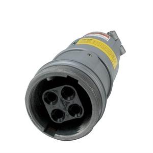 ARC6034BC 60A 3P4W 600V ARCTITE FEM