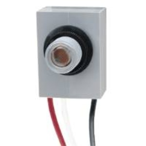 K4021C PHOTO CONTROL 120V FLUSH MOUNT