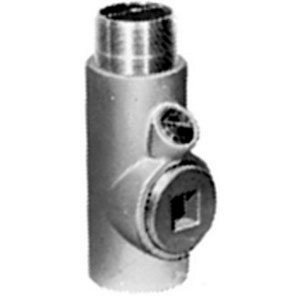 EYM150 150 EXPLPRF EYM FITTING