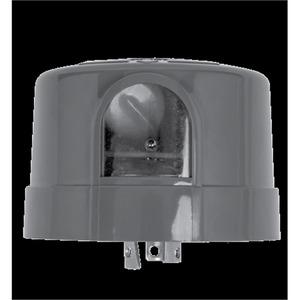 ELC4536 120277V LED