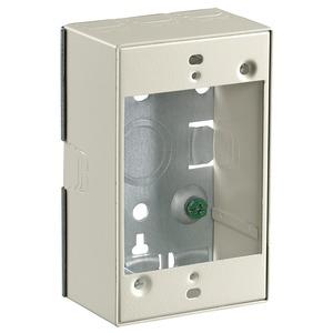 HBL5748IVA R WAY 1G BOX STD IV