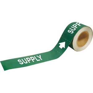 20472 ECONOMY PIPE MARKERS-TO-GO