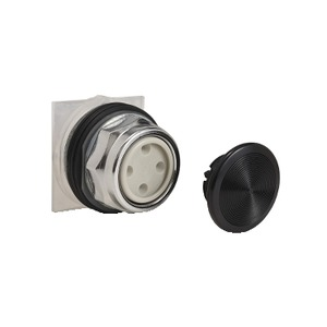 9001KR4B PUSHBUTTON