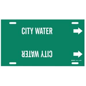 4028-H 4028-H CITY WATER/GRN/STY H
