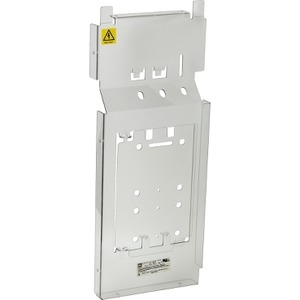 SS20 200A INTERIOR BARRIER FOR HD SWITCH