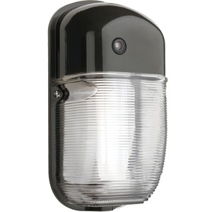 OWP342F120PLPBZ MINIWALLPACK 42W CFL