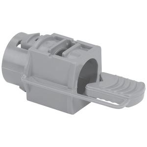 "CI3360 1/2"" PLASTIC CONNECTOR"