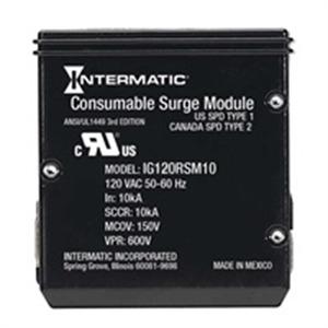 IG120RSM10 REPLC MODULE FOR IG2240 SPD
