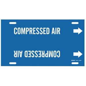 4034-F 4034-F COMPRESSED AIR/BLU/STY F