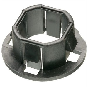 "4400 1/2"" SNAP-IN BUSHING"