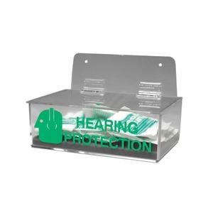 2019L PRINZING HEARING DISPENSER W/ LID