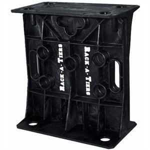 11455 RACK CABLE SPOOL PORTABLE