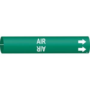 4001-B 4001-B AIR/GRN/STY B