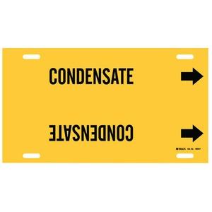 4035-F 4035-F CONDENSATE/YEL/STY F