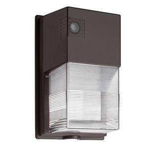 TWSLEDP150K120PEBZM4 19W LED WALL PACK