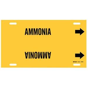 4005-G 4005-G AMMONIA YEL/BLK STY G