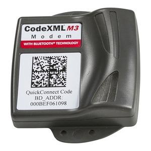 BTHD-M2-R0-CX CODE M3 BLUTOOTH MODEM, NO