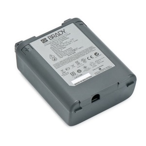 BMP-UBP BMP LITHIUM ION 12V BATTERY PACK