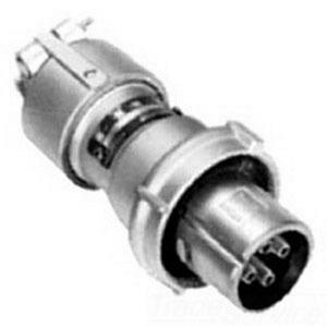 ACP3023BC PWRTITE PLUG. 30A 2W3P.